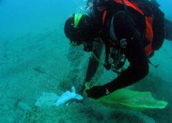 limpieza-fondo-marino